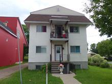 Triplex for sale in Saint-Gabriel, Lanaudière, 310 - 314, Rue  Michaud, 26417071 - Centris.ca