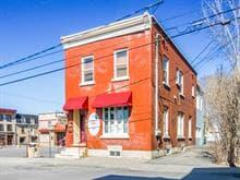 Duplex for sale in Beauharnois, Montérégie, 12 - 14, Rue  Richardson, 26476578 - Centris.ca