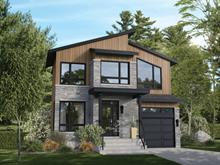 House for sale in Pierrefonds-Roxboro (Montréal), Montréal (Island), Rue  Marceau, 11673675 - Centris