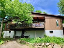 House for sale in Chelsea, Outaouais, 19, Chemin  Davy-John, 26292972 - Centris.ca