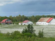 Fermette à vendre à Lac-des-Écorces, Laurentides, 780, Chemin du Pont, 27365370 - Centris.ca