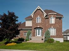 Maison à vendre à Sainte-Marthe-sur-le-Lac, Laurentides, 3024, Rue du Bel-Air, 10166130 - Centris