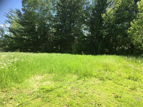 Land for sale in Leclercville, Chaudière-Appalaches, Rue  Lambert, 24799327 - Centris.ca