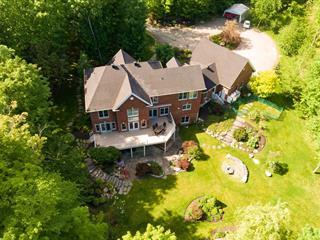 Maison à vendre à Sherbrooke (Lennoxville), Estrie, 2310, Chemin  Fearon, 27980397 - Centris.ca
