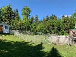 Fermette à vendre à Saguenay (Jonquière), Saguenay/Lac-Saint-Jean, 5665, boulevard du Royaume, 21758272 - Centris.ca