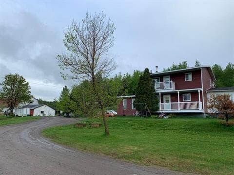 Hobby farm for sale in Saguenay (Jonquière), Saguenay/Lac-Saint-Jean, 5665, boulevard du Royaume, 21758272 - Centris.ca