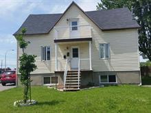 Triplex for sale in Salaberry-de-Valleyfield, Montérégie, 471, Impasse  Martin, 14518889 - Centris.ca
