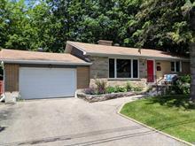 House for sale in Pierrefonds-Roxboro (Montréal), Montréal (Island), 13405, Rue  Rita, 23084433 - Centris.ca