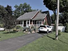 House for sale in Salaberry-de-Valleyfield, Montérégie, 427, Avenue  Lecompte, 26603443 - Centris