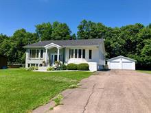House for sale in Grenville-sur-la-Rouge, Laurentides, 56, Rue des Arpents-Verts, 11596325 - Centris