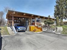 Maison à vendre à Amqui, Bas-Saint-Laurent, 98, Avenue  Gaétan-Archambault, 21401954 - Centris.ca