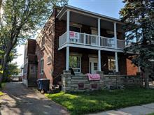 Quadruplex for sale in Granby, Montérégie, 160 - 162, Rue  Cartier, 26068664 - Centris.ca