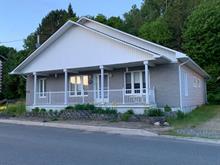 Maison à vendre à Saint-Émile-de-Suffolk, Outaouais, 348, Route des Cantons, 13213919 - Centris.ca
