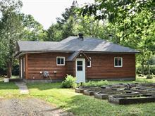 House for sale in Rawdon, Lanaudière, 3792, Rue  Frontenac, 19674937 - Centris