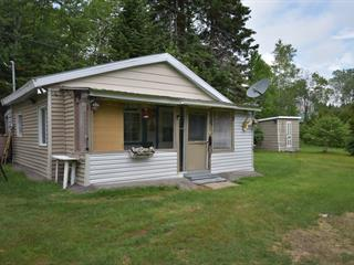 Maison à vendre à Saint-Ferréol-les-Neiges, Capitale-Nationale, 585, Rang  Sainte-Marie, 15062217 - Centris.ca