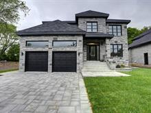 Maison à vendre à Kirkland, Montréal (Île), 1C, Rue de Lacey Green, 11915499 - Centris