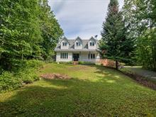 House for sale in Low, Outaouais, 120, Chemin du Lac-Bernard Nord, 26027447 - Centris.ca