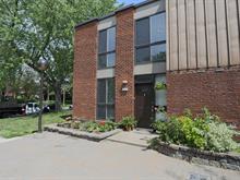 Maison de ville à vendre à Côte-Saint-Luc, Montréal (Île), 6554, Chemin  Kildare, 20548466 - Centris.ca