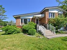 Maison à vendre à Pierrefonds-Roxboro (Montréal), Montréal (Île), 13235, Rue  Paramount, 25125043 - Centris.ca