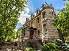 House for sale in Westmount, Montréal (Island), 62, Avenue  Rosemount, 25149424 - Centris.ca