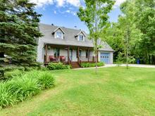 House for sale in Saint-Gabriel-de-Valcartier, Capitale-Nationale, 8, Rue des Merisiers, 27941504 - Centris.ca