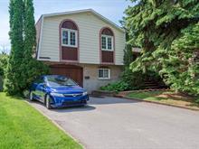 House for sale in Dollard-Des Ormeaux, Montréal (Island), 38, Rue  Jardine, 28927388 - Centris.ca