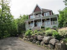 Maison à vendre à Sainte-Adèle, Laurentides, 435, Rue des Gaillards, 27780736 - Centris.ca