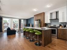 Condo à vendre à Lachine (Montréal), Montréal (Île), 661, 7e Avenue, 25606812 - Centris
