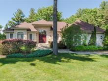 Maison à vendre à Hudson, Montérégie, 24, Rue  Sunrise, 18295834 - Centris.ca