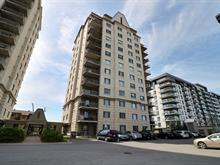 Condo à vendre à Chomedey (Laval), Laval, 1720, Rue  McNamara, app. 804, 26709519 - Centris