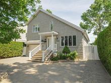 Maison à vendre à Rivière-des-Prairies/Pointe-aux-Trembles (Montréal), Montréal (Île), 12595, 42e Avenue (R.-d.-P.), 12824937 - Centris.ca