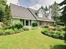 Maison à vendre à Saint-Sauveur, Laurentides, 80, Avenue  Louise, 15123473 - Centris.ca
