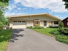 House for sale in Les Rivières (Québec), Capitale-Nationale, 3490, Rue  Colmont, 26424786 - Centris.ca