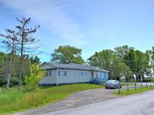 Mobile home for sale in L'Épiphanie, Lanaudière, 608, Chemin  Seigneurial, 27559478 - Centris.ca