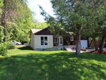 Maison à vendre à Blainville, Laurentides, 229, Chemin du Bas-de-Sainte-Thérèse, 22626763 - Centris