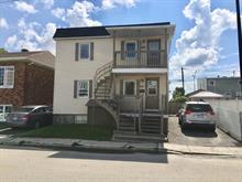 Duplex à vendre à Les Rivières (Québec), Capitale-Nationale, 381 - 383, Avenue  Bernatchez, 28955856 - Centris