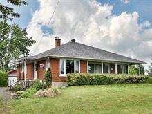 House for sale in Saint-Thomas, Lanaudière, 1401, Rue  Principale, 27637840 - Centris.ca