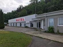Bâtisse commerciale à vendre à Cap-Saint-Ignace, Chaudière-Appalaches, 8 - 24, Chemin  Bellevue Ouest, 26964051 - Centris.ca