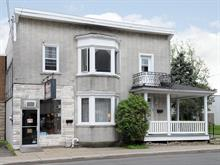 Quadruplex for sale in Salaberry-de-Valleyfield, Montérégie, 63 - 65, Rue du Marché, 22699478 - Centris.ca