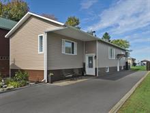 Maison à vendre à Sainte-Barbe, Montérégie, 21, Chemin du Bord-de-l'Eau, 14993830 - Centris.ca