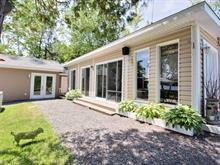 Mobile home for sale in Saint-Anaclet-de-Lessard, Bas-Saint-Laurent, 62, Chemin du Lac-Gasse, 28694267 - Centris.ca