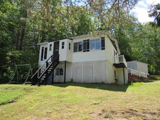 House for sale in La Macaza, Laurentides, 1534, Chemin du Lac-Chaud, 15071030 - Centris.ca