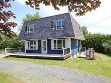 House for sale in Saint-Denis-de-Brompton, Estrie, 595, Rue  Croteau, 24545899 - Centris.ca