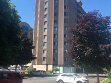 Condo for sale in Pierrefonds-Roxboro (Montréal), Montréal (Island), 350, Chemin de la Rive-Boisée, apt. 706, 19535018 - Centris.ca