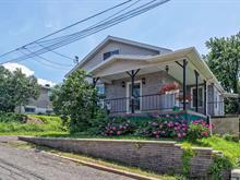 Maison à vendre à Contrecoeur, Montérégie, 800, Rue  Papin, 13600760 - Centris.ca