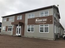 Local commercial à louer à Saguenay (Jonquière), Saguenay/Lac-Saint-Jean, 3480A, Rue de la Recherche, 28805510 - Centris.ca