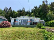 House for sale in Rivière-du-Loup, Bas-Saint-Laurent, 9, Rue  MacKay, 28095454 - Centris.ca