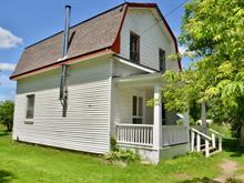 Maison à vendre à Low, Outaouais, 25, Chemin de Martindale, 12834340 - Centris