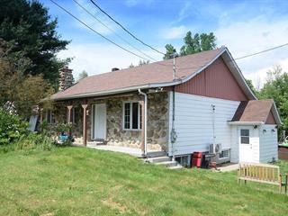 Maison à vendre à Saint-Jacques, Lanaudière, 2691, Chemin du Ruisseau-Saint-Georges Sud, 15259880 - Centris.ca