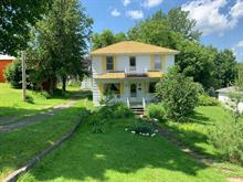 House for sale in Durham-Sud, Centre-du-Québec, 205, Rue  Principale, 17844751 - Centris.ca